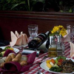 AMC Royal Hotel & Spa - All Inclusive питание фото 2