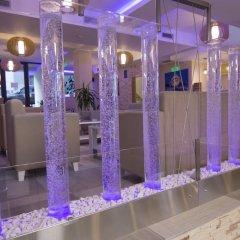 Отель Vracar Resort Сербия, Белград - отзывы, цены и фото номеров - забронировать отель Vracar Resort онлайн помещение для мероприятий фото 2