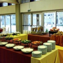 Beit Shmuel Израиль, Иерусалим - отзывы, цены и фото номеров - забронировать отель Beit Shmuel онлайн питание