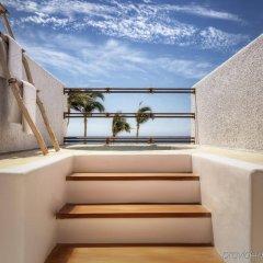 Отель Marquis Los Cabos, Resort & Spa - Adults Only спа