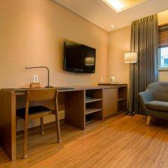 Sunbee Hotel удобства в номере