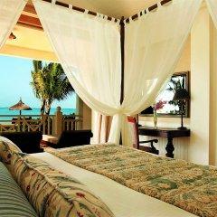 Отель Heritage Le Telfair Golf & Wellness Resort комната для гостей фото 4