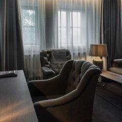 Отель Best Western Hotel Scheelsminde Дания, Алборг - отзывы, цены и фото номеров - забронировать отель Best Western Hotel Scheelsminde онлайн фото 2