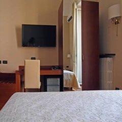 Отель B&B Maggiore Италия, Рим - отзывы, цены и фото номеров - забронировать отель B&B Maggiore онлайн удобства в номере