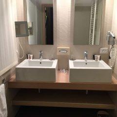 Hotel Card International ванная фото 2
