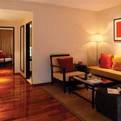 Отель Swissotel Phuket Камала Бич фото 3