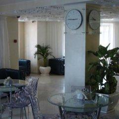 Гарни Отель Сибирия интерьер отеля фото 3