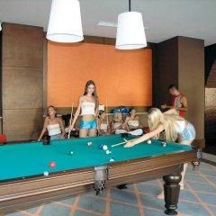 Meder Resort Hotel - Ultra All Inclusive с домашними животными