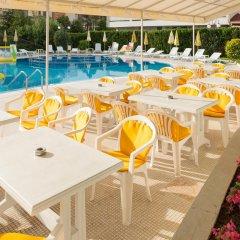 Отель Yavor Palace Солнечный берег помещение для мероприятий фото 2
