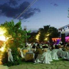 Отель Buyuk Avanos Аванос помещение для мероприятий фото 2
