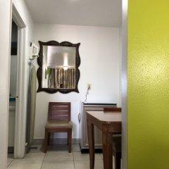Отель Crown Motel США, Лас-Вегас - отзывы, цены и фото номеров - забронировать отель Crown Motel онлайн фото 4