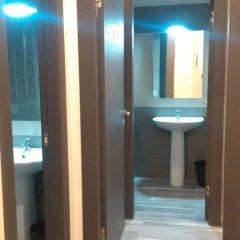 Отель Mi.Ro Rooms Италия, Рим - отзывы, цены и фото номеров - забронировать отель Mi.Ro Rooms онлайн сауна