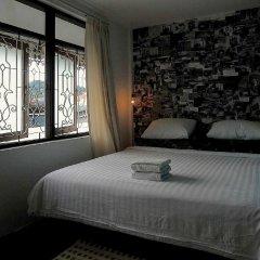 Отель Phuket 346 Guest House комната для гостей фото 3