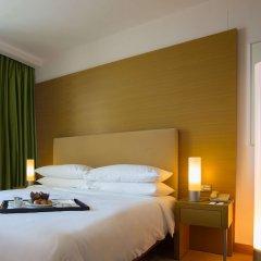 Отель Hilton Athens Греция, Афины - отзывы, цены и фото номеров - забронировать отель Hilton Athens онлайн в номере