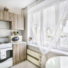 Гостиница on B Polyanka 28k1 в Москве отзывы, цены и фото номеров - забронировать гостиницу on B Polyanka 28k1 онлайн Москва в номере