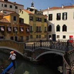 Отель Ca dei Conti Италия, Венеция - 1 отзыв об отеле, цены и фото номеров - забронировать отель Ca dei Conti онлайн фото 4