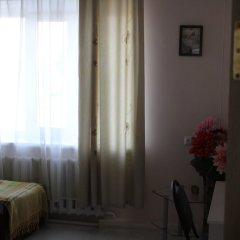 Гостиница Nice Travel Казахстан, Нур-Султан - 1 отзыв об отеле, цены и фото номеров - забронировать гостиницу Nice Travel онлайн комната для гостей фото 5