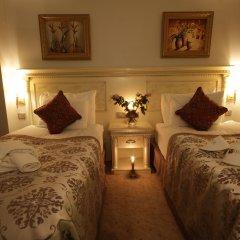 Demir Hotel Турция, Диярбакыр - отзывы, цены и фото номеров - забронировать отель Demir Hotel онлайн комната для гостей фото 2