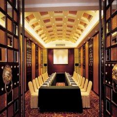 Отель Shenzhen Shanghai Hotel Китай, Шэньчжэнь - 1 отзыв об отеле, цены и фото номеров - забронировать отель Shenzhen Shanghai Hotel онлайн развлечения
