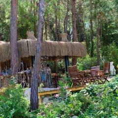 Sentido Lykia Resort & Spa Турция, Олудениз - отзывы, цены и фото номеров - забронировать отель Sentido Lykia Resort & Spa - All Inclusive - Adults Only онлайн фото 2