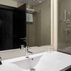 Hotel Baía ванная фото 2