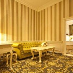 Royal Congress Hotel удобства в номере