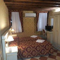 Отель Casa Artè Италия, Венеция - отзывы, цены и фото номеров - забронировать отель Casa Artè онлайн удобства в номере