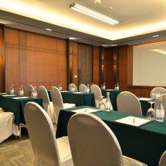 Отель AETAS residence Таиланд, Бангкок - 2 отзыва об отеле, цены и фото номеров - забронировать отель AETAS residence онлайн фото 6