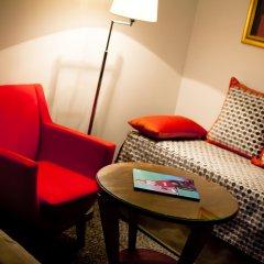 Отель Grand Hotel des Terreaux Франция, Лион - 2 отзыва об отеле, цены и фото номеров - забронировать отель Grand Hotel des Terreaux онлайн детские мероприятия фото 2
