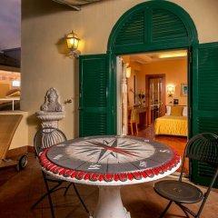 Отель Regno Италия, Рим - 4 отзыва об отеле, цены и фото номеров - забронировать отель Regno онлайн в номере фото 2