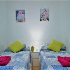 Отель MC YOLO Apartamento Teatro Price Испания, Мадрид - отзывы, цены и фото номеров - забронировать отель MC YOLO Apartamento Teatro Price онлайн детские мероприятия