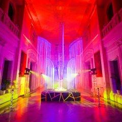 Corinthia Palace Hotel & Spa Malta развлечения