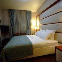 Dareyn Hotel Турция, Стамбул - отзывы, цены и фото номеров - забронировать отель Dareyn Hotel онлайн комната для гостей фото 3