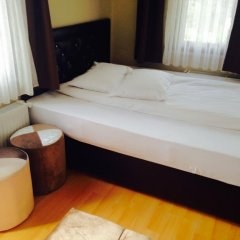 Hilaz Otel Турция, Чамлыхемшин - отзывы, цены и фото номеров - забронировать отель Hilaz Otel онлайн комната для гостей фото 2