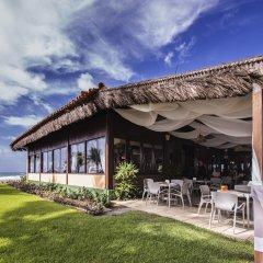 Отель Pousada Tabapitanga