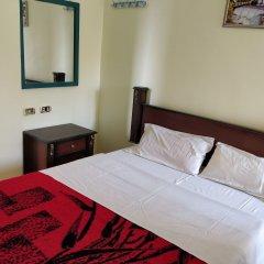 Отель Petra Gate Hotel Иордания, Вади-Муса - 1 отзыв об отеле, цены и фото номеров - забронировать отель Petra Gate Hotel онлайн сейф в номере