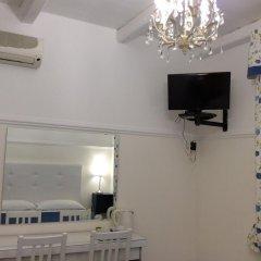 Отель B&B Diana Италия, Сиракуза - отзывы, цены и фото номеров - забронировать отель B&B Diana онлайн удобства в номере фото 2