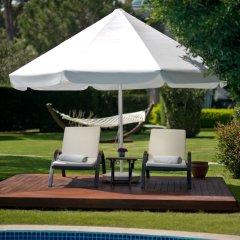 Gloria Verde Resort Турция, Белек - отзывы, цены и фото номеров - забронировать отель Gloria Verde Resort онлайн фото 6