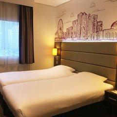 Отель ibis styles Sharjah Hotel ОАЭ, Шарджа - отзывы, цены и фото номеров - забронировать отель ibis styles Sharjah Hotel онлайн детские мероприятия