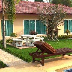 Отель East Shore Pattaya Resort фото 2