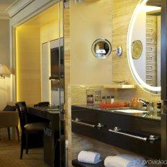 Отель Hôtel Montaigne питание