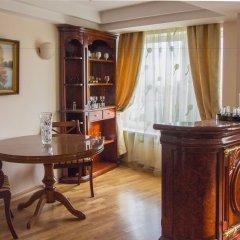 Гостиница Орбита Минск в номере фото 2