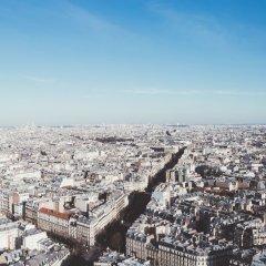Отель Hyatt Regency Paris Etoile Франция, Париж - 11 отзывов об отеле, цены и фото номеров - забронировать отель Hyatt Regency Paris Etoile онлайн