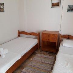 Ayasuluk Hotel Rilican комната для гостей фото 5