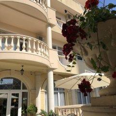 Гостиница Наири фото 2