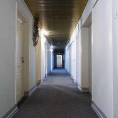 Гостиница Dom Baltika интерьер отеля фото 3