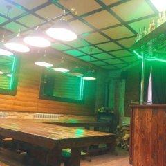 Гостиница Мотель в Пятигорске отзывы, цены и фото номеров - забронировать гостиницу Мотель онлайн Пятигорск гостиничный бар