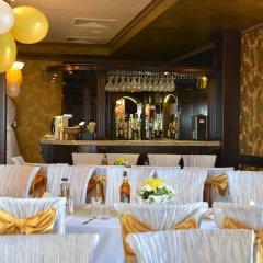 Отель Shato hotel Trendafiloff Болгария, Димитровград - отзывы, цены и фото номеров - забронировать отель Shato hotel Trendafiloff онлайн гостиничный бар