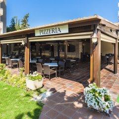 Globales Santa Ponsa Park Hotel гостиничный бар