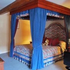Best Western Red Lion Hotel комната для гостей фото 2